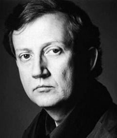 Wim Mertens adlı kişinin fotoğrafı