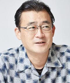 Gambar Masayuki Ochiai