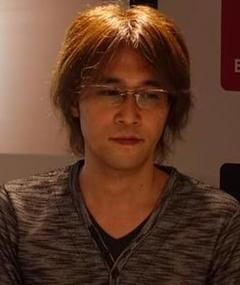 Yusuke Hayashi fotoğrafı