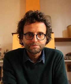 Photo of Davide Barletti