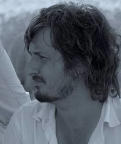 Photo of Claudio Zamarion