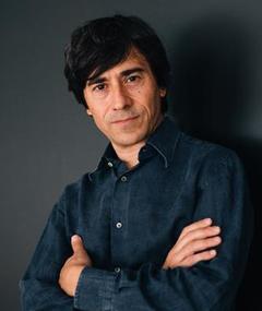 Photo of Luigi Lo Cascio