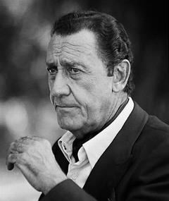 Photo of Alberto Sordi