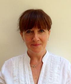 Photo of Tina Moran