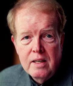 Photo of John Aylward