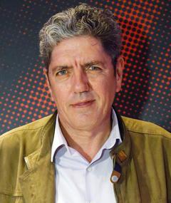 Photo of Antonio Dechent