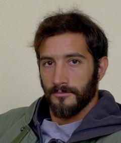 Photo of Georgis Grigorakis