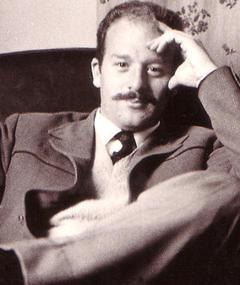 Alfredo Bini adlı kişinin fotoğrafı
