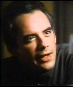 Ron Koslow adlı kişinin fotoğrafı