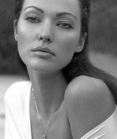Photo of Juliette Marquis