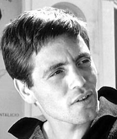 Photo of Franco Citti