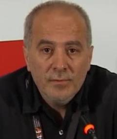 Photo of Lambros Ziotas