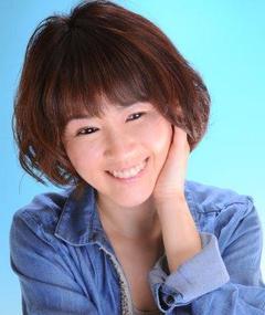 Foto de Satsuki Yukino
