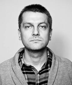 Foto de Aleksey Chupov
