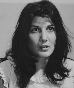 Photo of Silvana Corsini