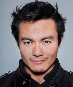 Photo of Adrian Zaw