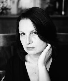 Photo of Bára Kopecká