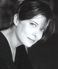 Photo of Sandra Ceccarelli