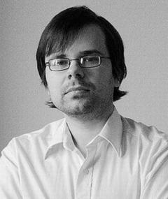 Photo of Ireneusz Grzyb