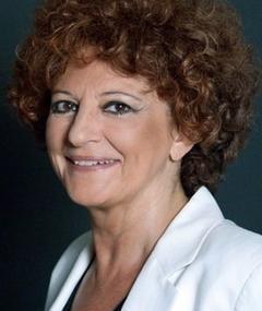 Photo of Ludovica Modugno