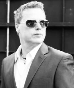 Photo of Paul Harb