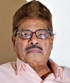Photo de Manna Dey