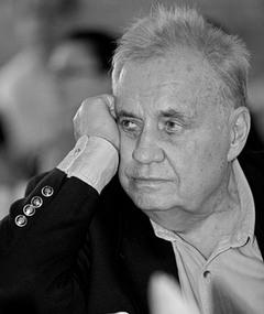 Photo of Eldar Ryazanov
