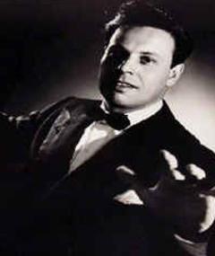 Malcolm Lockyer adlı kişinin fotoğrafı