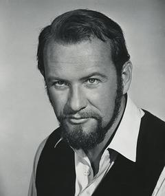Photo of Edward Judd