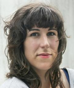 Photo of Gesa Jäger