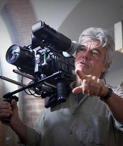 Photo of Walt Lloyd