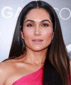 Photo of Lela Loren