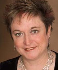 Photo of Rosemary Hill
