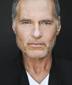 Photo of Neil Dickson