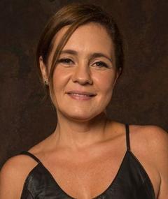 Photo of Adriana Esteves