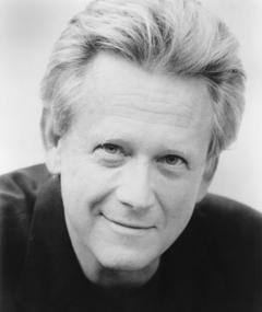 Photo of Bruce Davison