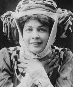 Photo of Kathleen Howard