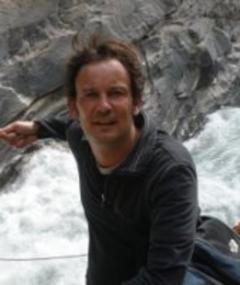 Photo of Nikolaj Egelund