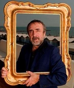 Photo of Silvio Orlando