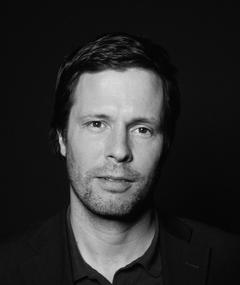 Photo of Andreas Pichler