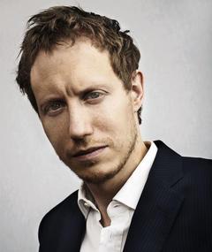 Photo of László Nemes