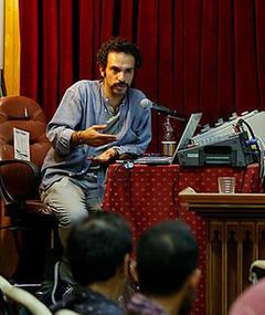 Photo of Emad Khodabakhsh