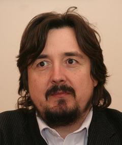 Photo of Pavo Marinković
