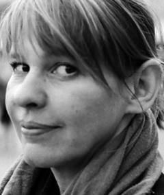 Photo of Christine A. Maier