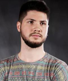 Photo of José Magro