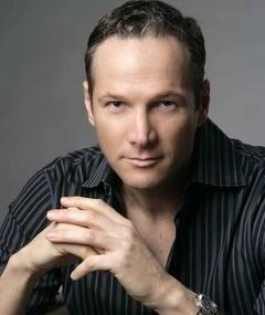Photo of Sean Mahon