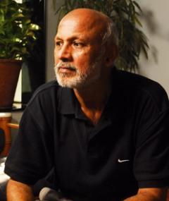 Apurba Kishore Bir adlı kişinin fotoğrafı
