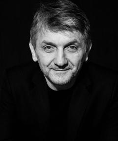 Photo of Dariusz Kowalski