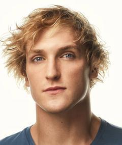Photo of Logan Paul