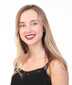 Photo of Louisa Rose